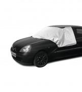 Тент для автомобиля Kegel Summer Plus (серый цвет)