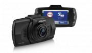 Автомобильный видеорегистратор Neoline Wide S55 (GPS)