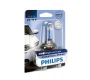 Лампа галогенная Philips CrystalVision 12362CVB1 (H11)