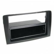 Переходная рамка ACV 281094-11 для Fiat Idea 2003-2011, 2DIN / 1DIN