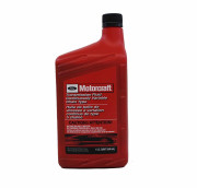 Оригинальная жидкость для вариатора Ford Motorcraft Continuously Variable Chain Type Transmission Fluid (XT-7-QCFT)