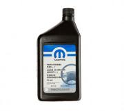 Оригинальная жидкость для ГУР Chrysler Mopar Power Steering Fluid +4 (68218064AB)