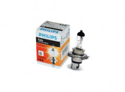 Лампа галогенная Philips Rally 24569RAC1 24V (H4)