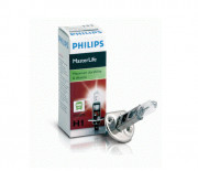 Лампа галогенная Philips MasterLife 13258MLC1 24V (H1)