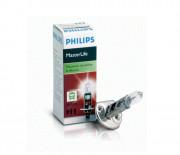 Philips Лампа галогенная Philips MasterLife 13258MLC1 24V (H1)