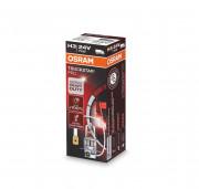 Лампа галогенная Osram Truckstar Pro 64156TSP 24V (H3)