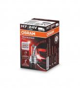 Лампа галогенная Osram Truckstar Pro 64215TSP 24V (H7)
