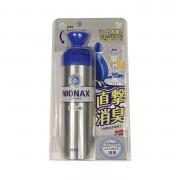 Нейтрализатор запаха для тканевых сидений Soft99 Roompia Nionax 02183