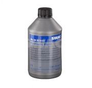 Гидравлическая жидкость SWAG Hydraulic Fluid 30946161