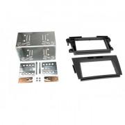 Переходная рамка ACV 381170-08 для Mazda CX-7 2009-2013, 2DIN