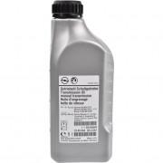 Оригинальное трансмиссионное масло для МКПП GM 93165694