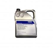 Жидкость для АКПП SWAG ATF 50101161 (5л)