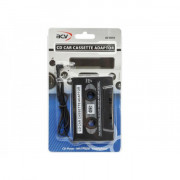 AUX-адаптер `кассета` ACV AD-CAS-1