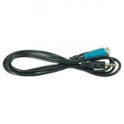 AUX-адаптер AWM 100-02 для подключения аудиоисточников к магнитолам Alpine