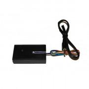 Универсальный адаптер для подключения кнопок на руле  AWM U700-2