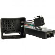 Can-Bus адаптер для подключения кнопок на руле AWM CT-0414D (Citroen / Peugeot)