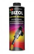 Oчиститель инжектора Bizol Injektor-Reiniger (250ml)