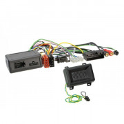 Can-Bus адаптер для подключения кнопок на руле AWM FO-1113PD (Ford Kuga, Fiesta, C-Max, Focus, Transit Custom, Transit Connect,