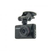 Автомобильный видеорегистратор Cyclone DVH-41 v3