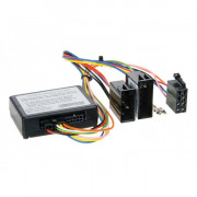 Can-Bus адаптер для подключения кнопок на руле ACV 42-1190 (Mercedes-Benz C-Class, CLK-Class, E-Class, SL-Class)