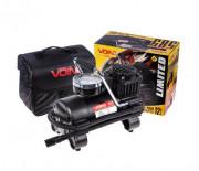 Компрессор Voin VL-585 (манометр)