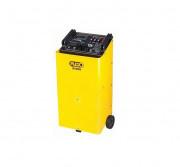 Пуско-зарядное устройство Pulso BC-40450