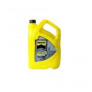 Моторное масло Kraft Universal 15w-40