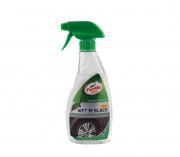 Защита для шин `Черный лоск` (чернитель) Turtle Wax Wet `n` Black 53016 / FG7723 (500мл)