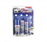 Защитное покрытие для ЛКП `жидкое стекло` Sonax Xtreme Ceramic Lack Protect 247941 (240мл)