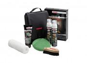 Премиум набор по уходу за кожей Sonax Premium Class Lederpflege Set 281941