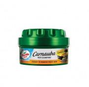 Полироль-паста с воском карнауба Turtle Wax Carnauba Paste Cleaner Wax 50391 (387г)