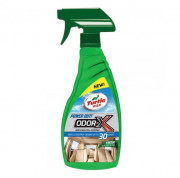 Нейтрализатор запахов Turtle Wax Odor-X 52744 / FG8346 (500мл)