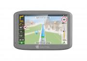 GPS-навигатор Navitel E500 с картой Украины (Навител)