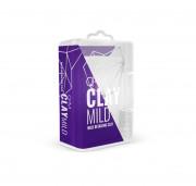 Среднеабразивная полировочная глина Gyeon Q2M Clay Mild `Клэй Милд` (100г)