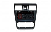 Штатная магнитола RedPower 30362 IPS для Subaru Forester 3 (SH) 2008-2013, Forester 4 (SJ) 2013-2015, XV I (Android 8.1)