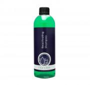 Шампунь для мойки и защиты кузова автомобиля `2 в 1` (концентрат) Nanolex Reactivating Shampoo SAMPLERSH100 / NXRS02 / NXRS07 / NXRS03