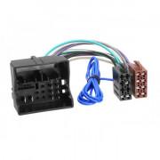 Переходник / адаптер ISO ACV 1328-02 для Audi, Seat, Skoda, Volkswagen