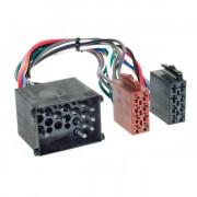 Переходник / адаптер ISO ACV 1020-02 для BMW, Rover, Mini, Land Rover