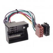 Переходник / адаптер ISO ACV 1024-02 для BMW, Rover, Mini, Land Rover