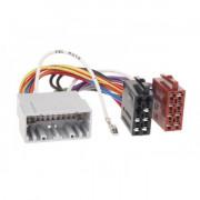 Переходник / адаптер ISO ACV 1031-02 для Chrysler, Jeep