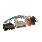 Переходник / адаптер ISO ACV 1030-02 для Chrysler, Dodge, Jeep