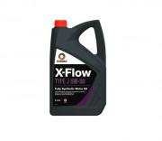 Моторное масло Comma X-Flow Type J 5w-30