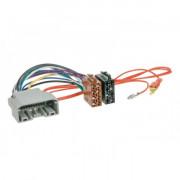Переходник / адаптер ISO ACV 1032-02 для Chrysler, Dodge, Jeep