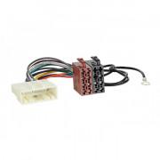 Переходник / адаптер ISO ACV 1215-02 для Nissan, Opel, Renault, Subaru