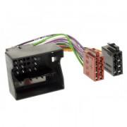 Переходник / адаптер ISO ACV 1120-02 для Ford C-Max, Fiesta, Focus, Fusion, Kuga, Mondeo, S-Max, Transit