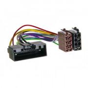 Переходник / адаптер ISO ACV 1123-02 для Ford Fiesta, B-Max, C-Max, Focus, Ranger, Transit Custom / Land Rover