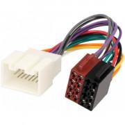 Переходник / адаптер ISO ACV 1113-02 для Ford, Lincoln, Mercury