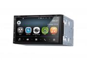 Автомагнитола AudioSources T100-7001U (Android 8)