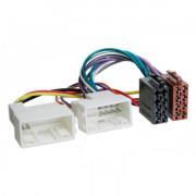 Переходник / адаптер ISO ACV 1140-02 для Hyundai, Kia
