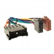 Переходник / адаптер ISO ACV 1143-02 для Hyundai, Kia
